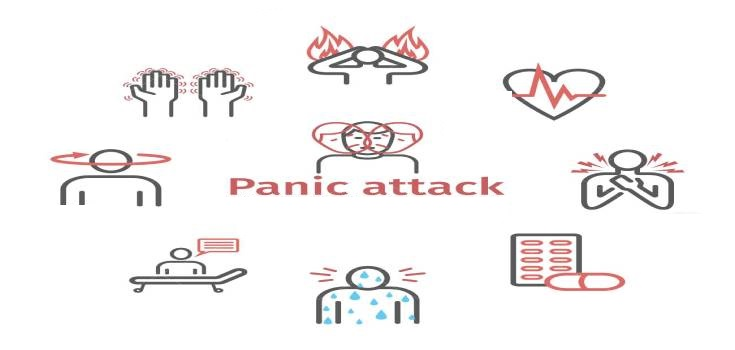 Can Panic Disorder Be Permanently Cured? 1
