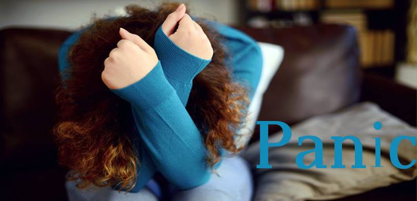 Can Panic Disorder Be Permanently Cured? 2