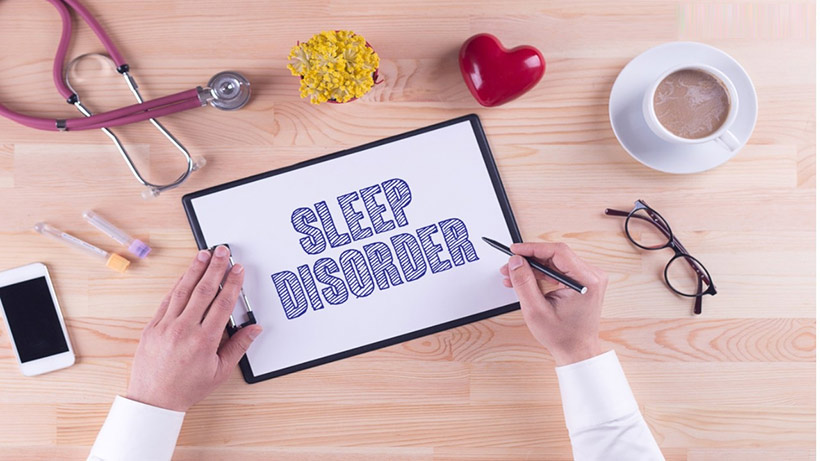 20 Surprising Insomnia Statistics You Should Know