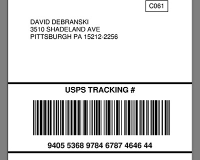 Delivery Proof 26