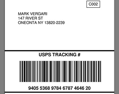 Delivery Proof 25
